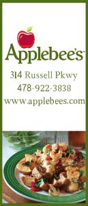 Applebees-ad