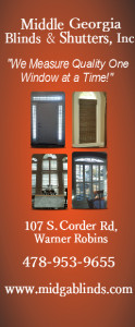 Middle-Georgia-Blinds-and-Shutters-ad