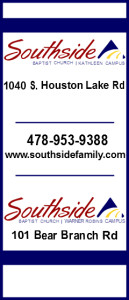 Southside-Baptist-Church-ad