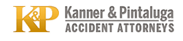 Kanner & Pintaluga | Accident Attorneys