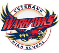 Veterans High School Football Warner Robins, GA
