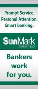 Sunmark-Ad