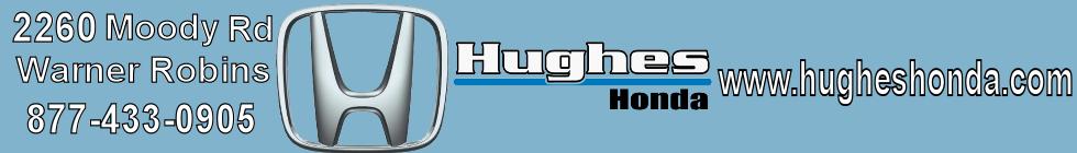 Hughes-honda-horizontal-ad