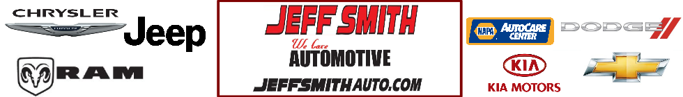 Jeff-Smith-horizontal-ad