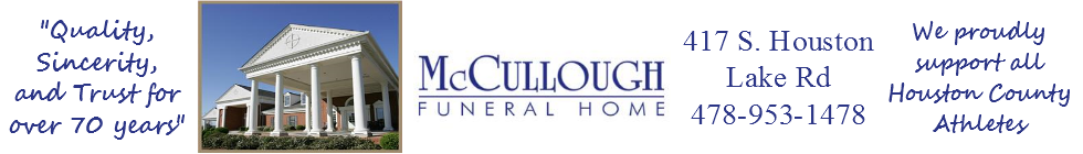 Mccullough-funeral-home-horizontal