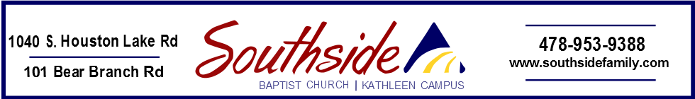 Southside-Baptist-Church-horizontal