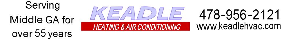 keadle-horizontal-ad
