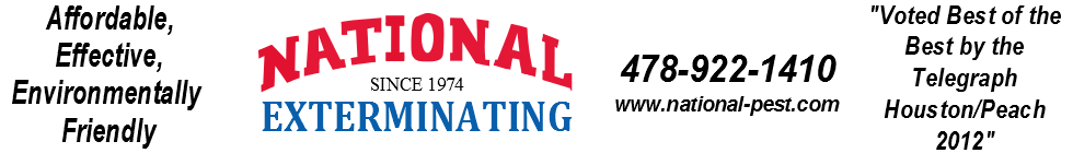 national-exterminating-horizontal