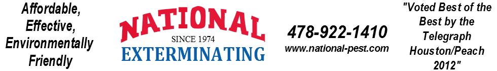 national-exterminating-horizontal