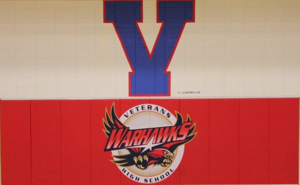 VeteransWarhawks