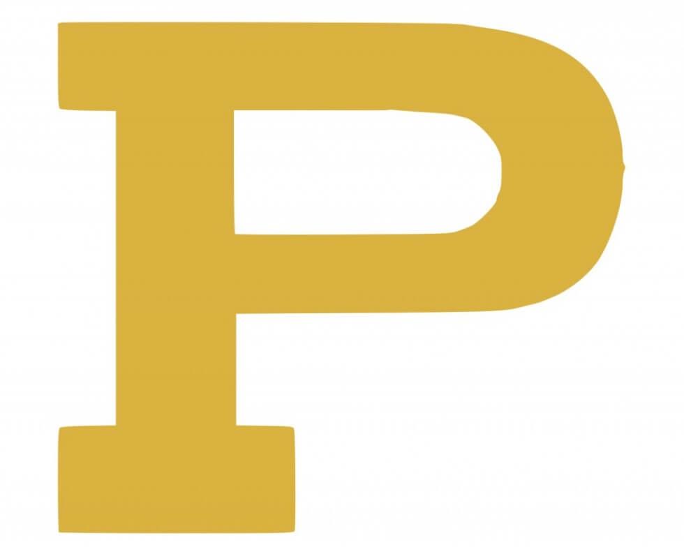 PerrywhitebackgroundJPG-1024x819