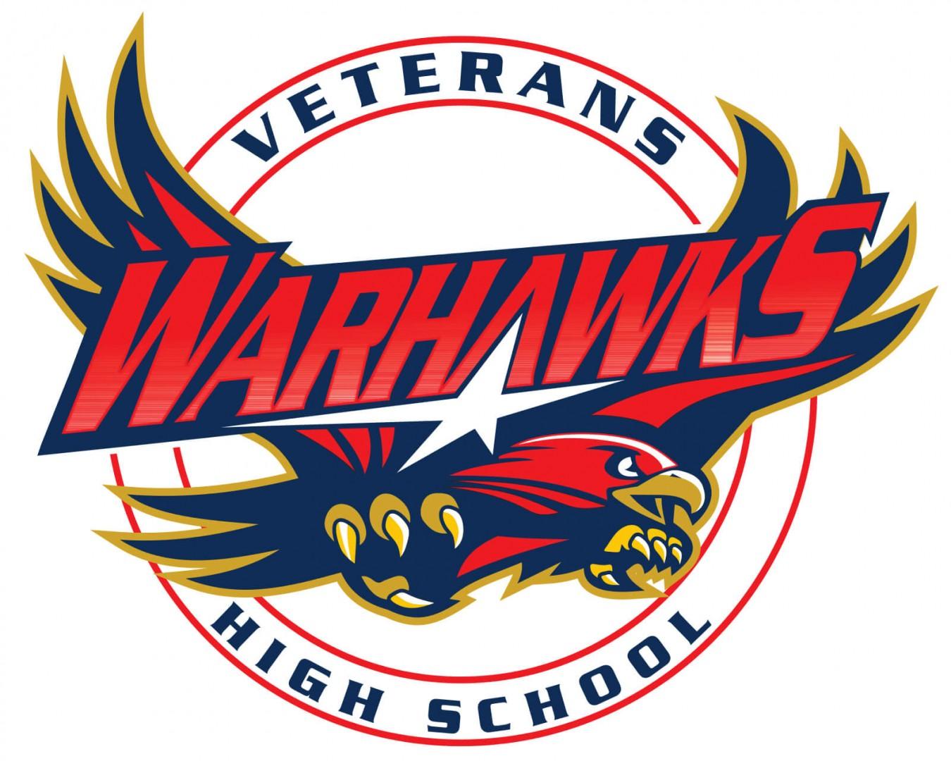 Vhswarhawks.com