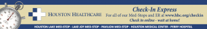 Sports Mic web banner ad 980x140 pix