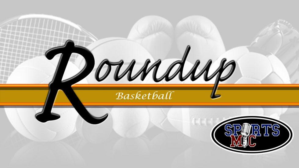 roundup-bkc
