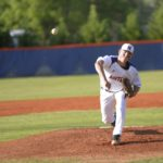 Coffee rallies past Northside