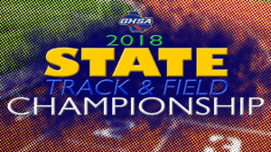 5 win state track, field championships