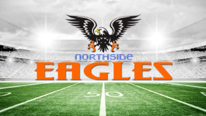 Northside beats Dacula for state title berth