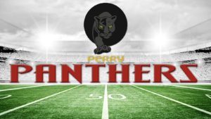 Perry 4-0 after rout of Monroe