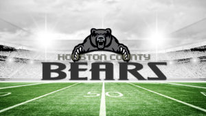 Lee County surges past Houston County