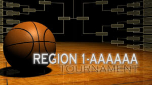 Bears win in OT, Lady Eagles beat Lee County; both to play for region title