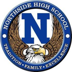 Five from Northside sign scholarships