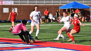 Whitewater holds off Veterans girls in Sweet 16; Warhawks fall in OT; Bears and Panthers ousted