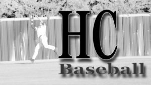 Houston County rallies to force Game 3 with Harrison