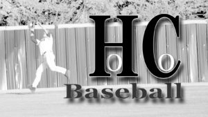 Harrison edges out Houston County in nine innings