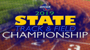 3 win track and field championships