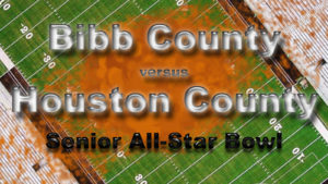 County-versus-county bowl goes to local All-Stars